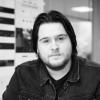 Contentmanager Glenn