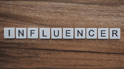 influencer (1)